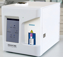 Blood Analyzers Repair