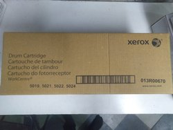 Black Xerox 5019 Toner Cartridge 006r01573