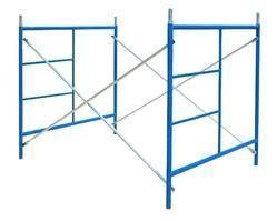 Ladder Type H Frames