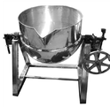 Continuous Cooking Machine