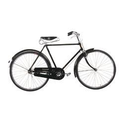 Hercules Black Knight Rider Zx Bicycle, Size: 20 Inch, Rs 6500