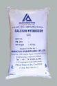 Calcium Hydroxide EP