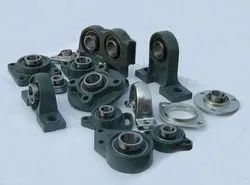 NRB Bearings Pillow Block