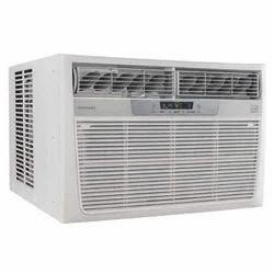 Solar Air Conditioner Repair Service