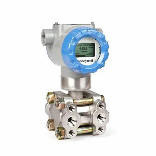 Pressure Transmitters Differential Pressure Transmitters