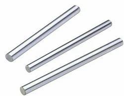 Hardened Rod