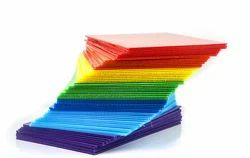 HIPS Plastic Sheets