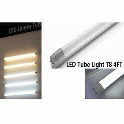 LED  t 8 Tube