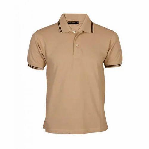 b3898c1d640 Large Mens Plain T-Shirt