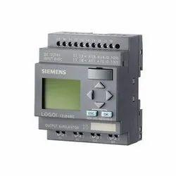 6ED1052-1MD00-0BA6 Siemens PLC
