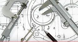 Mechanical CADD Courses