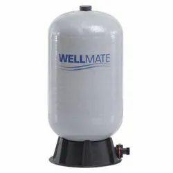 Pentair Wellmate Hydro Pneumatic Tanks