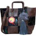 Fashionable Ladies Handbag