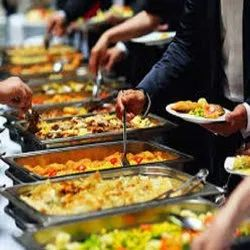 Kitty Party Catering Services, Pan India