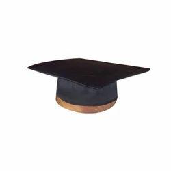 Convocation Cap