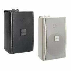 Bosch LB2-UC15 15Watt Premium Sound Cabinet Loudspeaker