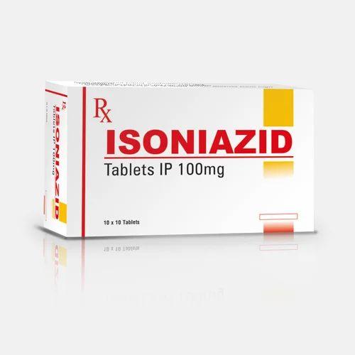lsoniazide