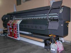 Digital Flex Board Printing Service