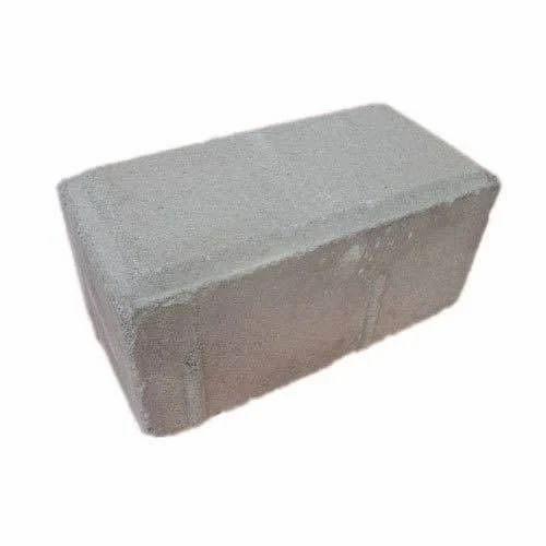 Lightweight Brick At Rs 9 Piece Radha Nagar Chennai Id 16337419762