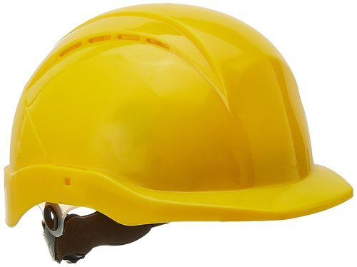 safewell safety helmet at rs 140 number safety helmets id