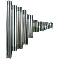 Stainless Steel Submersible Studs, Material Grade: SS304, Size: 5 Inch To 8 Inch