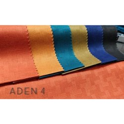 Designer Cotton Dobby Shirting Fabric
