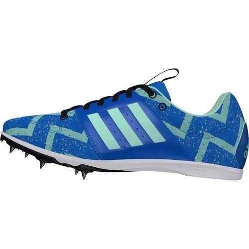c8c34892487 Puma Women Running Spike Shoes