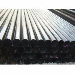 165 Mm Mild Steel Pipe