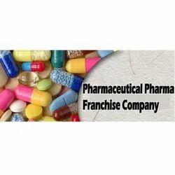 Pharma Franchise in Gondia