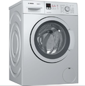 Serie 4 Front Load Washing Machine