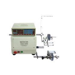 EE- 901 Single Spindle Winding Machine