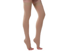 Varicose Veins Medical Compression Stockings