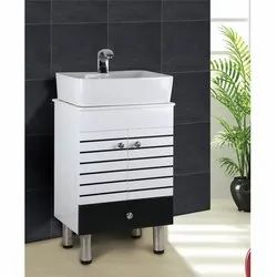 EPR 8012 Bathroom Vanity