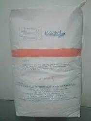 KMML RC 808 Titanium Dioxide