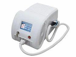 OPT SHR IPL Hair Removal Machine