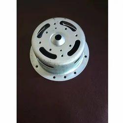 Mild Steel Fan Motor Cover