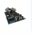 GKE Power Inverter