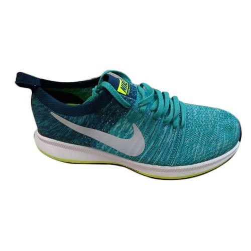 77997613fcd1 Mens Lace-Up Nike Air Zoom Shoes