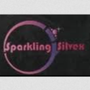 Sparkling Silvex