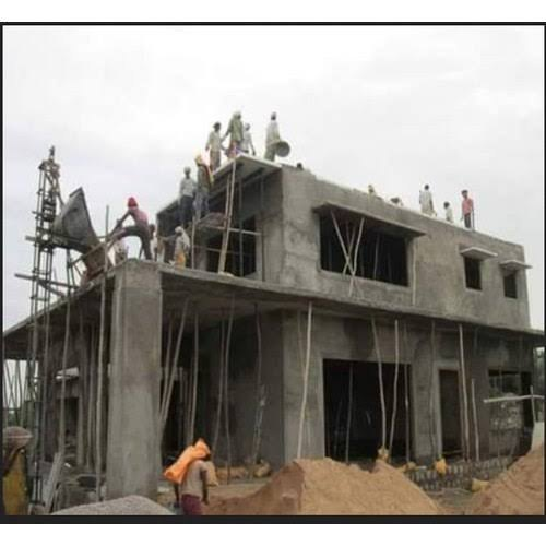 House Construction Services In Mumbai Vijay Construction Id 19685925362
