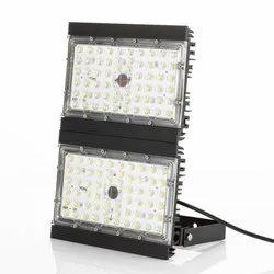 100 Watt LED Flood Light