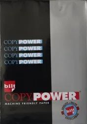 A4 Copier Bilt Power GSM 75