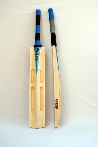 Scoop Design Bats Kashmir Willow Bat Manufacturer From Meerut