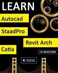 Mechanical Courses Summer Offer
