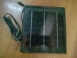 Solar Panel 3w