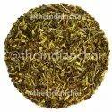 Ayurvedic Triphala Tea