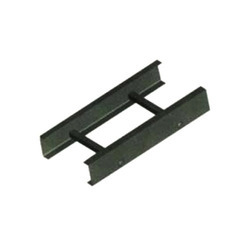 Straight Section Ladder Cable Tray