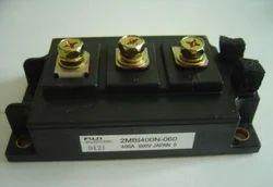 2MBI400N-060
