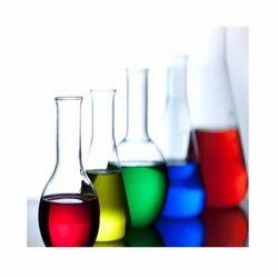 Ethylene Glycol Dimethyl Ether ( Monoglyye)
