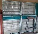 Pharmcy Storage rack